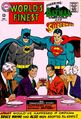 World's Finest Vol 1 172