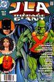 JLA 80-Page Giant Vol 1 1