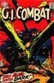 GI Combat Vol 1 125