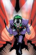 Joker 0003