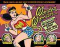Wonder Woman (comic strip)