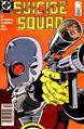 Suicide Squad Vol 1 6