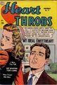 Heart Throbs Vol 1 31