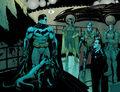 Batman Family 0016