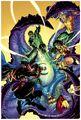 Justice League 0011