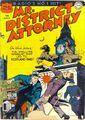 Mr. District Attorney Vol 1 6