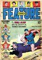 Feature Comics Vol 1 128