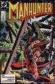 Manhunter Vol 1 16