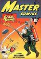 Master Comics 7