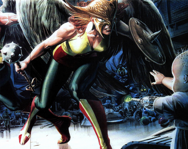 shayera hol justice dc database fandom powered by wikia
