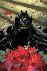 Batman 057
