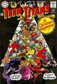 Teen Titans Vol 1 13