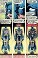 Batman Earth-One 029