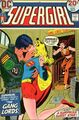 Supergirl Vol 1 6