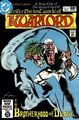 Warlord Vol 1 40