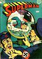 Superman v.1 23