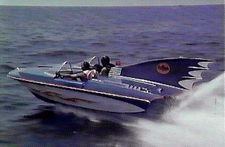 Batboat | Batman Wiki | Fandom powered by Wikia