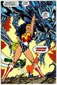 Wonder Woman 0036