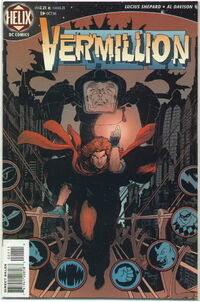 Vermillion 1