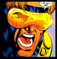 Booster Gold 014