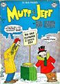 Mutt & Jeff Vol 1 44