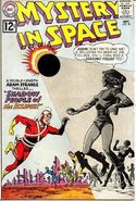 Mystery-in-space 78
