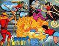 Teen Titans BTBATB 001