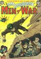 All-American Men of War v.1 127