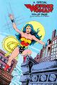 Wonder Woman 0049