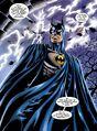 Batman 0508