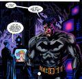 Bruce Wayne 043