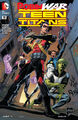 Teen Titans Vol 5 15