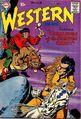 Western Comics 74