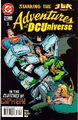 AdventuresintheDCUniverse12