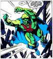 Martian Manhunter 0023