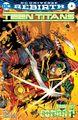 Teen Titans Vol 6 4