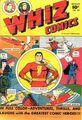 Whiz Comics 90