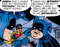Fatman (Earth-One)