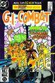 GI Combat Vol 1 277