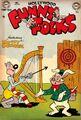 Hollywood Funny Folks Vol 1 43