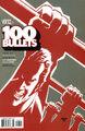 100 Bullets 46.jpg