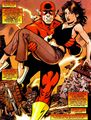 Flash Wally West 0161