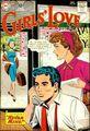 Girls' Love Stories Vol 1 98
