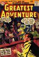My Greatest Adventure 15