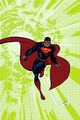 Superman 0010