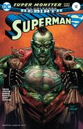 Superman Vol 4 12