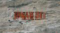 DC Showcase Jonah Hex Title