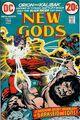 New Gods v.1 11