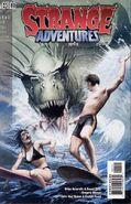 Strange Adventures Vol 2 4