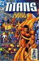 Titans Vol 1 20
